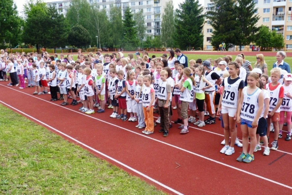 detska-atletika-dostoj