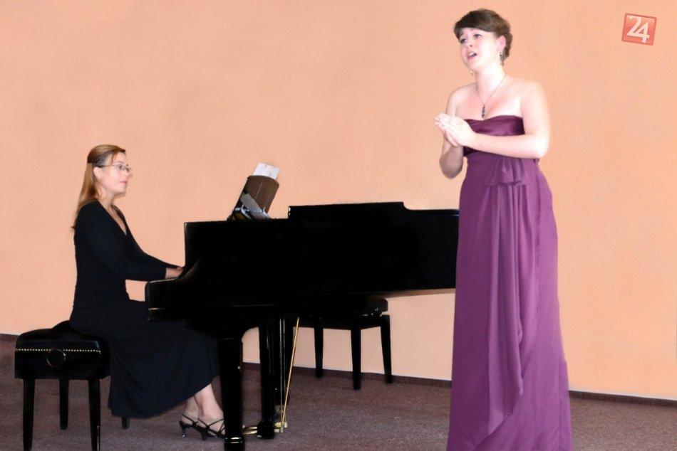 koncert_klavir