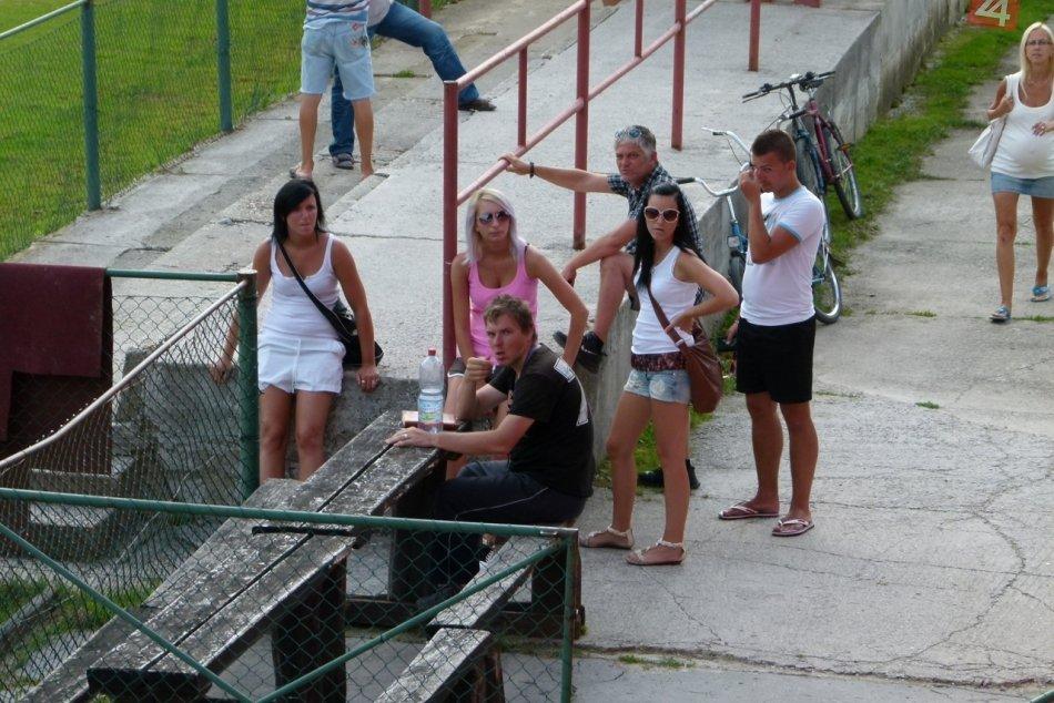 FutbalRevucaGemHorka