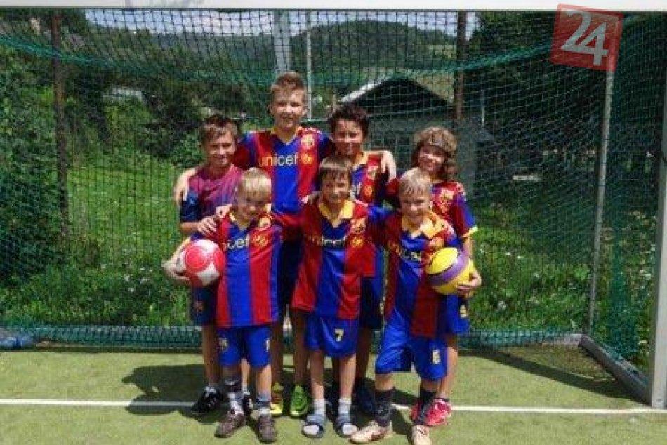 futbalove_nadeje