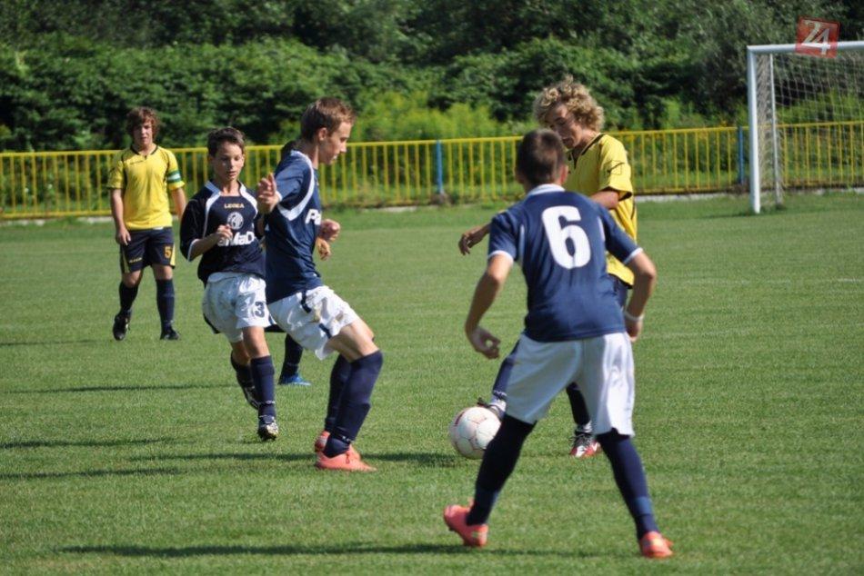 futbal_ziaci_rv_ke