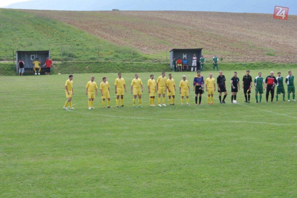 futbal_rudna_hrhov