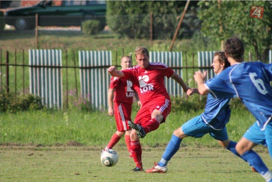 futbal_dlha_betliar