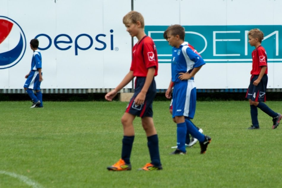 futbal_ziaci_vmoldave