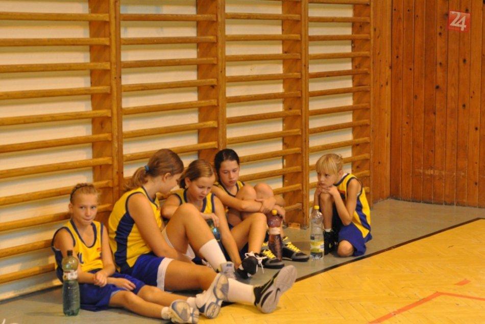 basket_pionierov