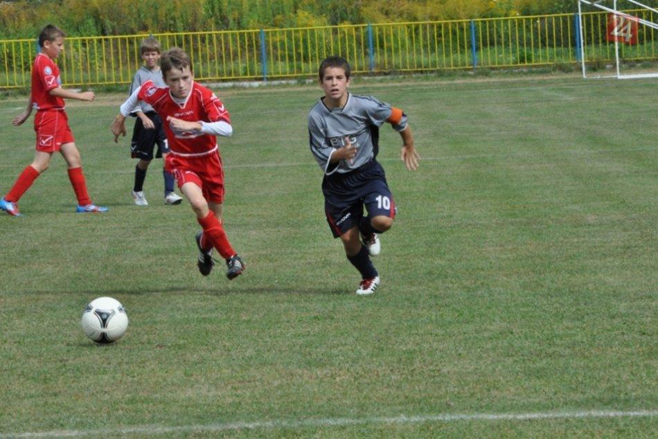 futbal_rv_ziaci