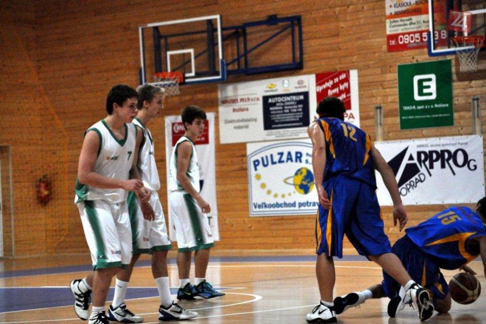 basket_kadeti_ziar