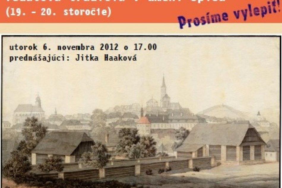 Tatranská galéria aj vzdeláva, zapojiť sa môže každý
