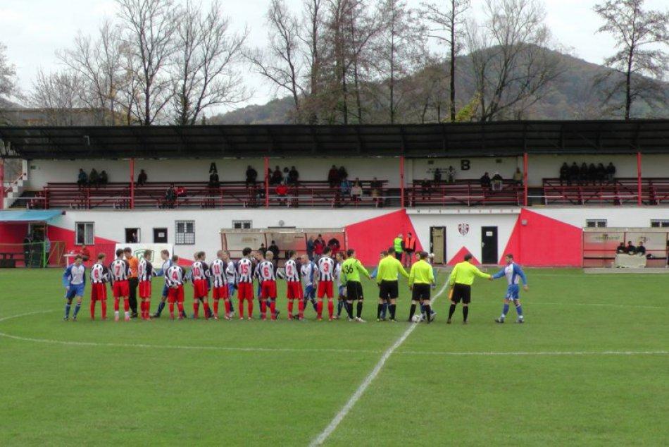 FutbalRevucaPodlavice