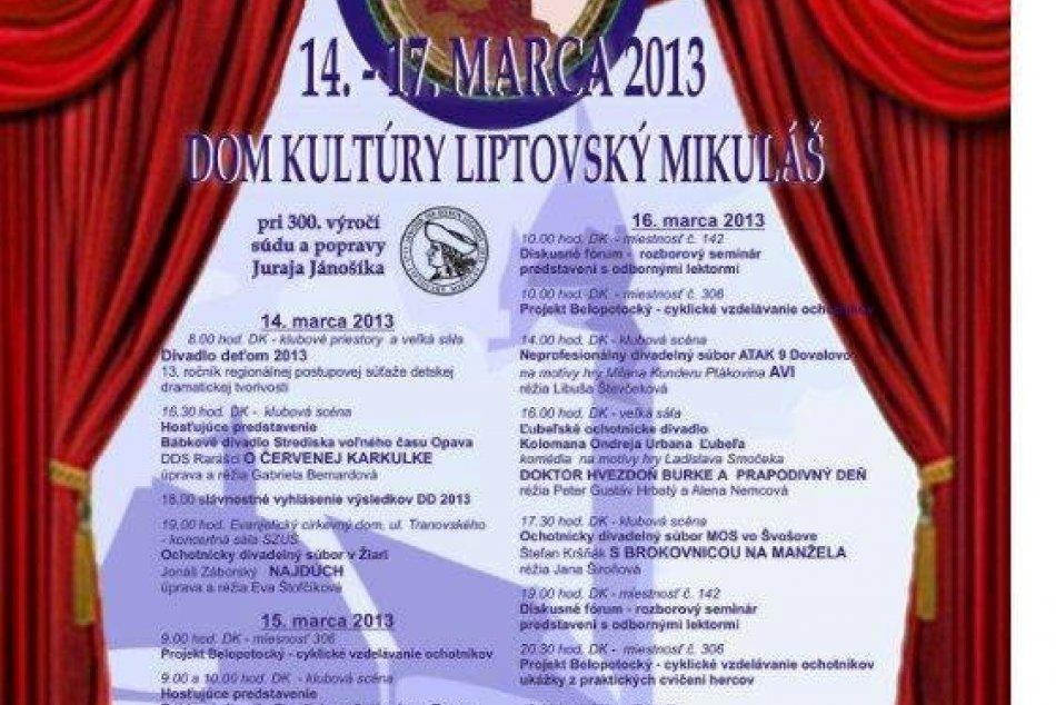 belopotockeho mikulas_plagat
