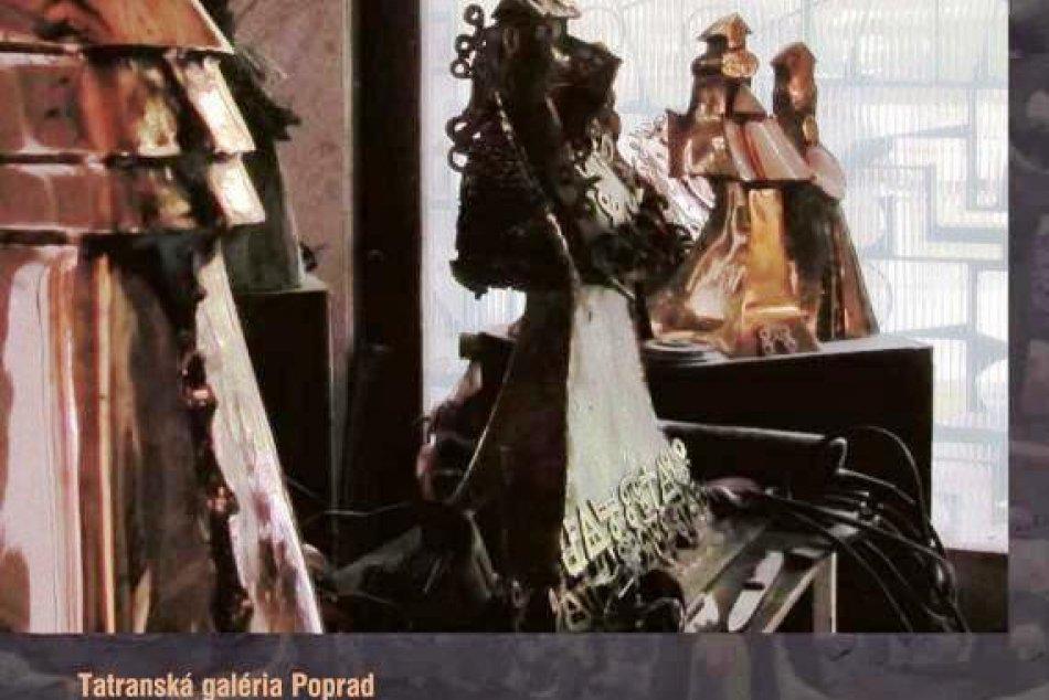 TG pozýva: Ohlas a odkaz sv. Cyrila a Metoda v tvorbe rodiny Andreja Rudavského