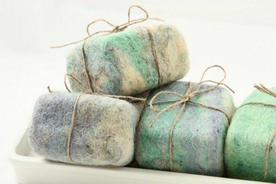 Keď práca vonia: Zvolenčanka Zuzana vyrába vlastnú biokozmetiku