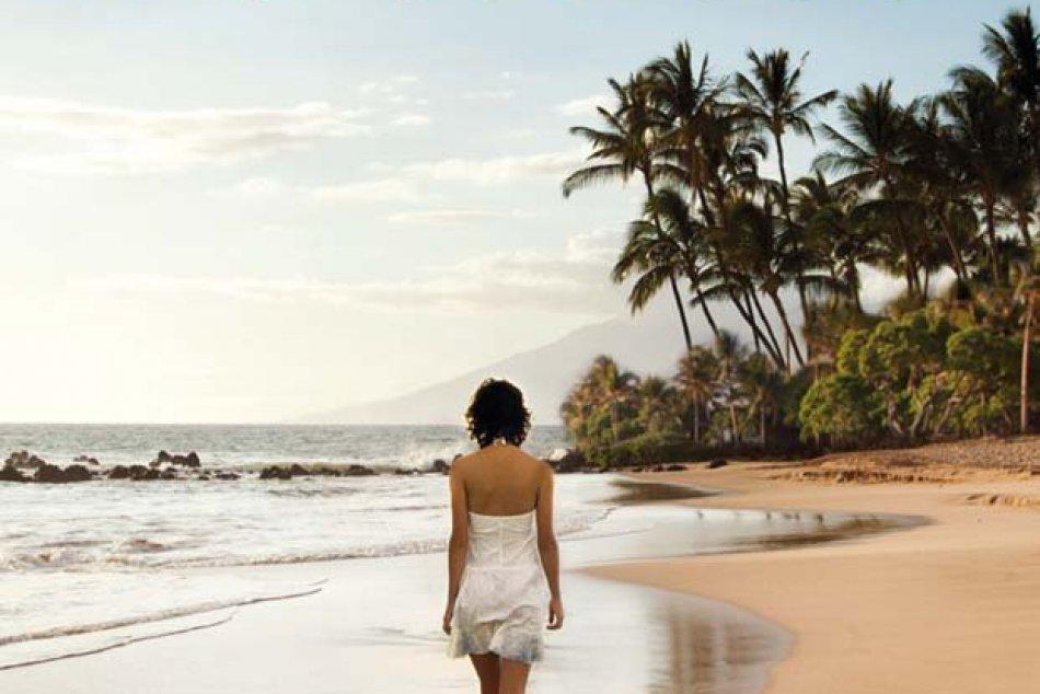 Tip na knihu: Učiteľka a žiak na opustenom ostrove. Odolajú svojim potrebám?