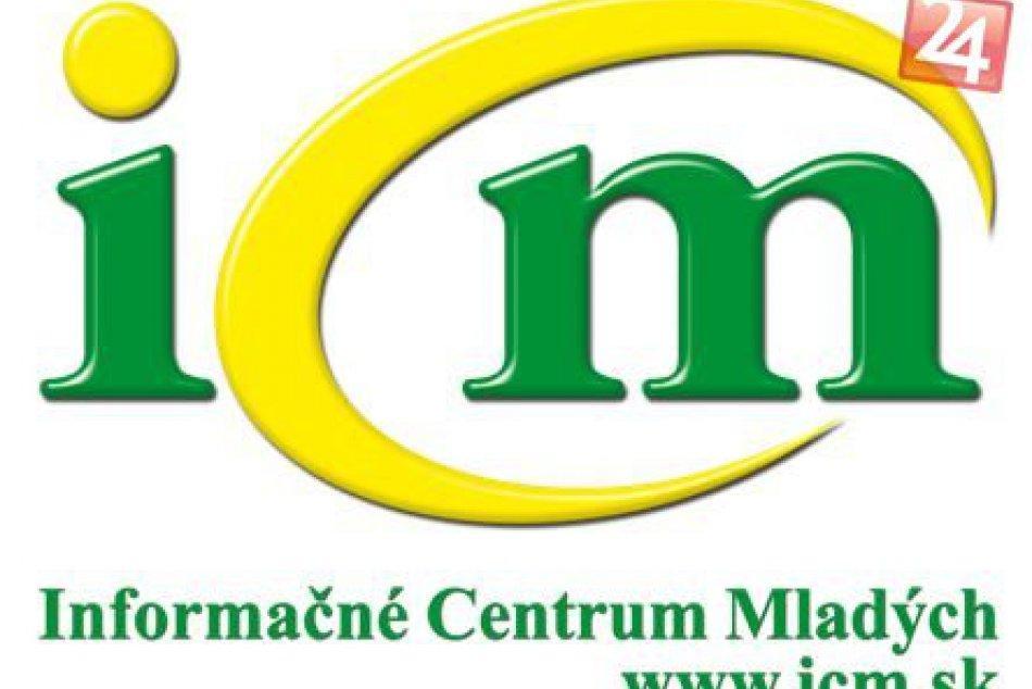 ICM BB