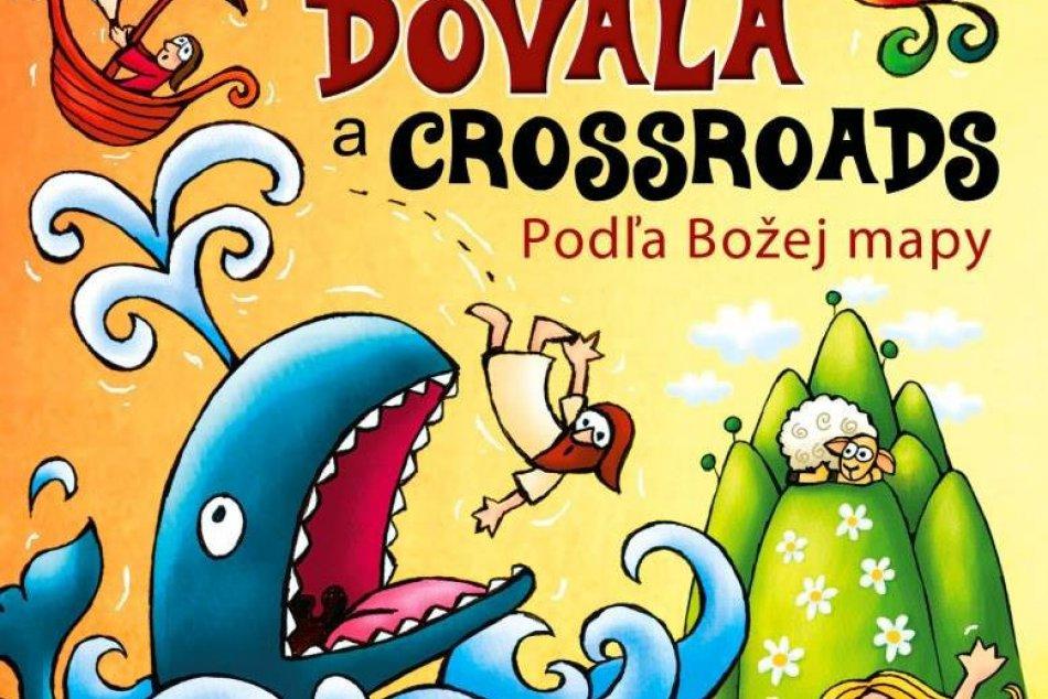 Crossroads - Banská Bystrica