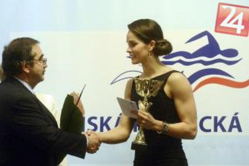 Skvelý úspech plavcov bystrickej Dukly: Najlepšími v bazéne sa stali Listopadová