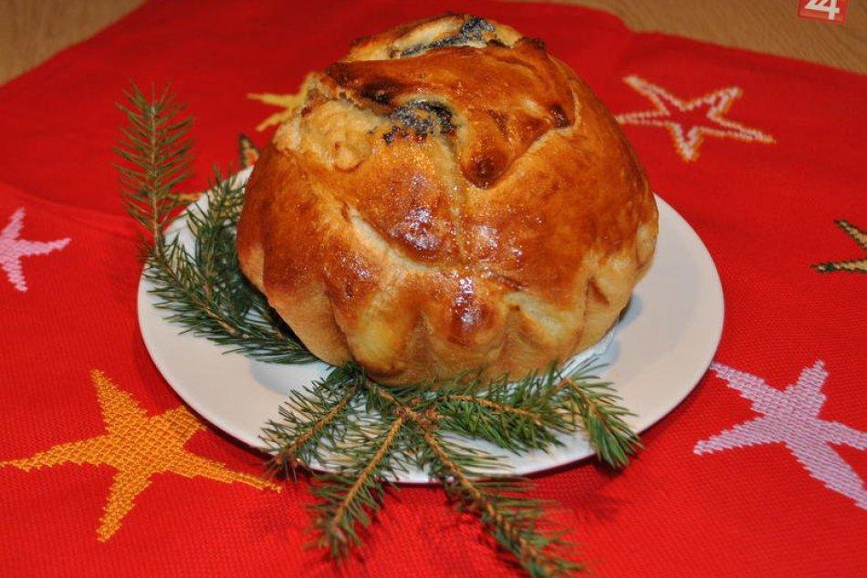 Vianoce na Zemplíne. Poznáte tento (ne)tradičný recept?