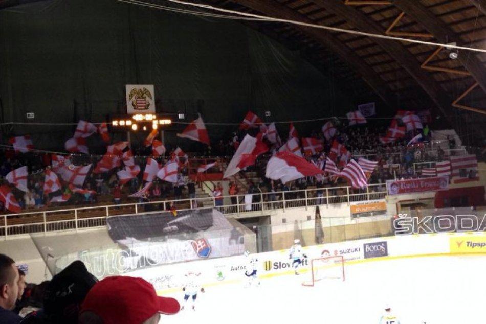 Skalný fanúšik HC'05 Bendžo (23)
