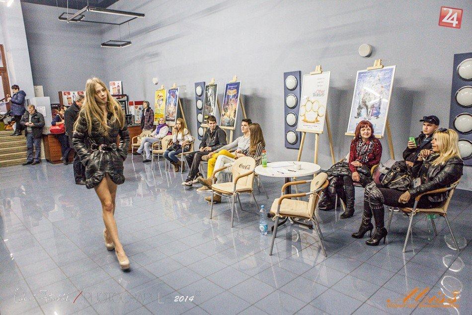 Prešovčanky vo finále Miss stredných škôl