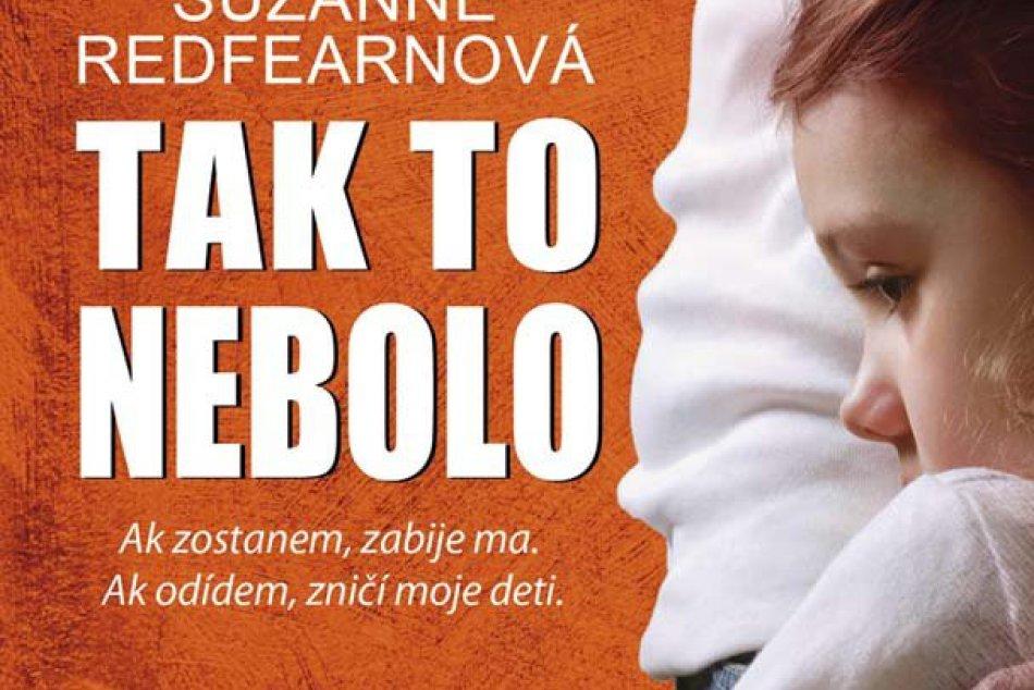 Psychotriler ako sa patrí! V tejto knihe pôjde len o únik a prežitie    Žilina24.sk