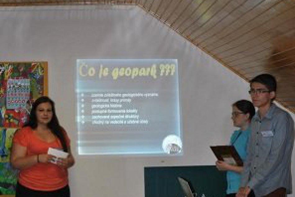 Úspech žiakov SOŠ z Lučenca v regionálnej súťaži