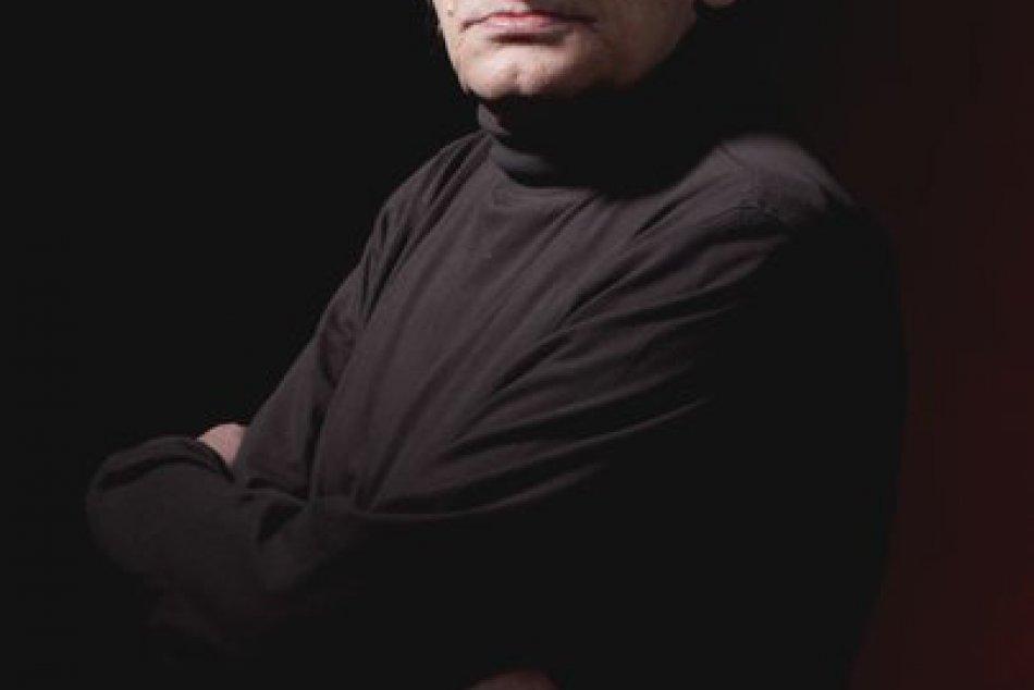 Marian Varga