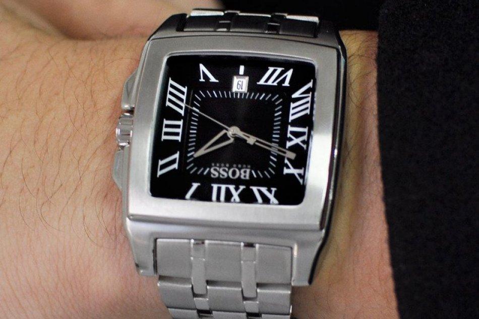 Nakupujete hodinky či šperky cez e-shop  Na TOTO všetko si treba dať pozor 1892cb904e