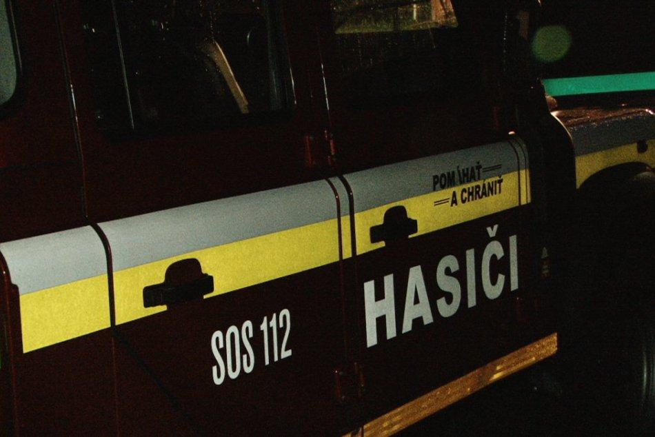 Zábery z miesta tragédie: Vo verejnej studni našli mŕtvolu muža