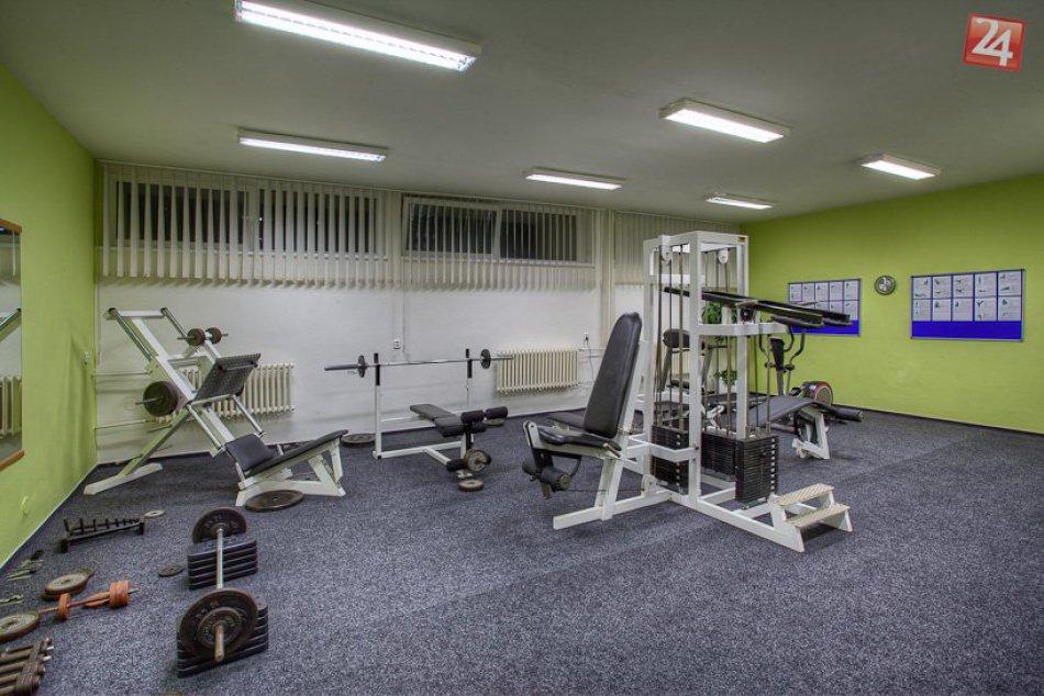 Bardejovské kúpele organizujú redukčné pobyty na liečbu obezity