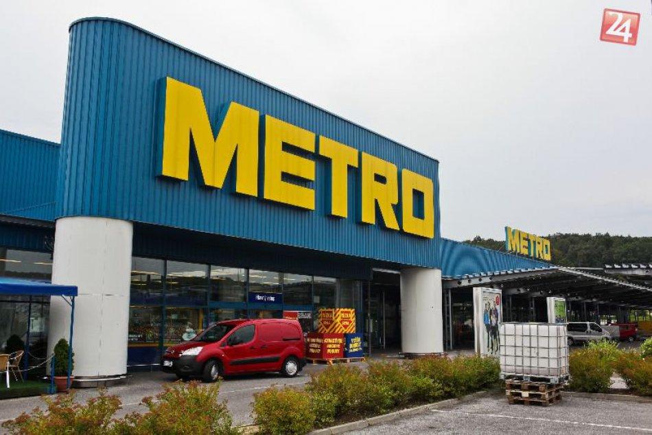 Drobným predajniam pomáha prežiť  aj partnerstvo s veľkoobchodom