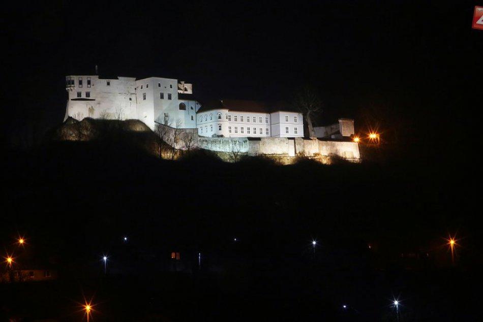 S obnovou hradu Ľupča sa museli vysporiadať aj architekti