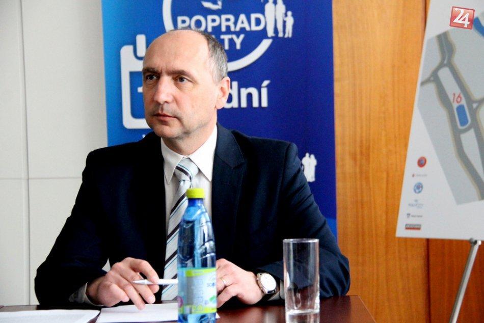 Vedenie mesta Poprad má za sebou prvých sto dní vo funkcii