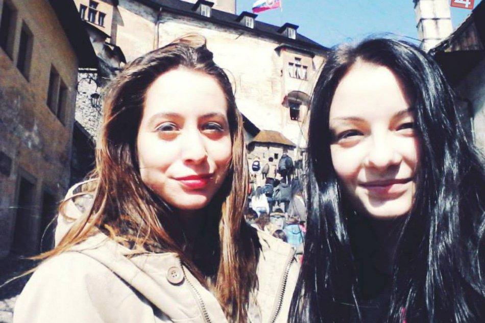 """Súťaž o najlepšiu """"selfie"""" v Žilinskom kraji vstupuje do finále"""
