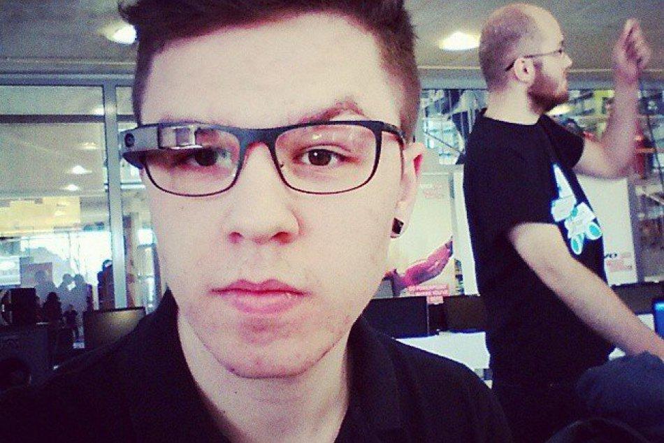 FOTO: Mladý košický talent Ryan (19) s novými nápadmi