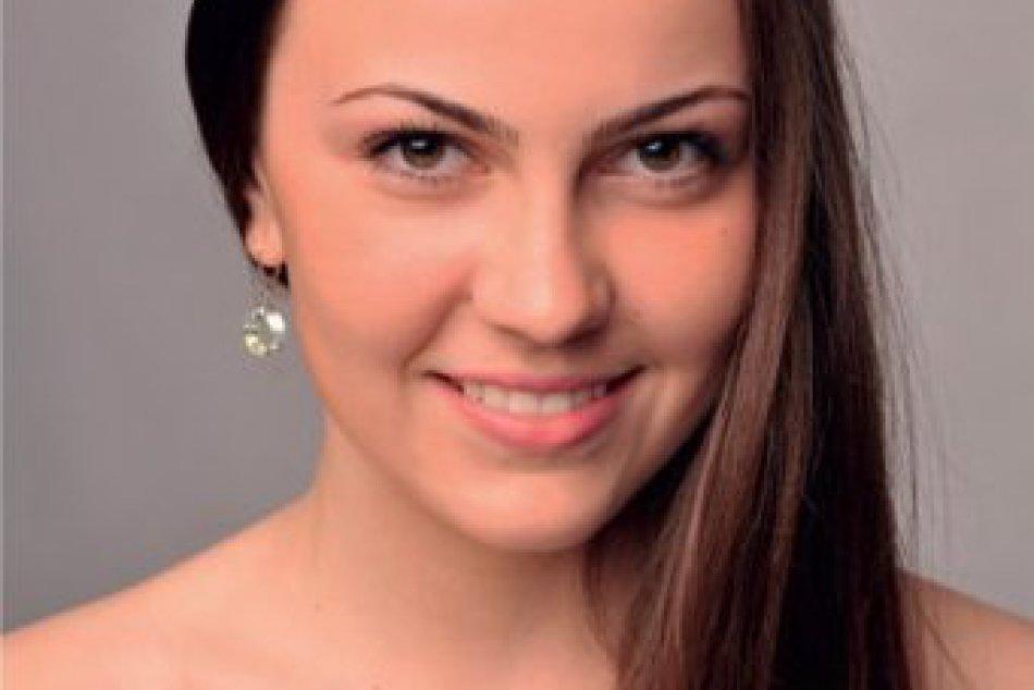 GALÉRIA: Zoznámte sa s nádhernými finalistkami Miss Spiša