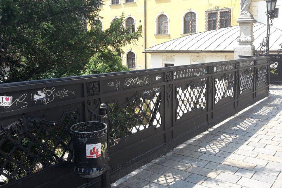 Michalská brána