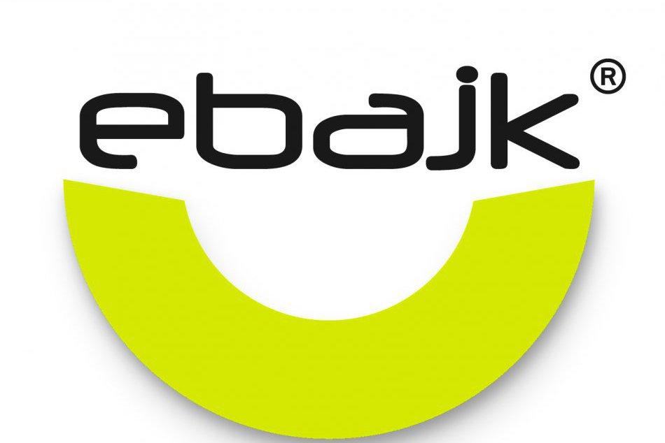 Tip na podujatie: Vyskúšajte ebajk na bratislavskom cyklomaratóne