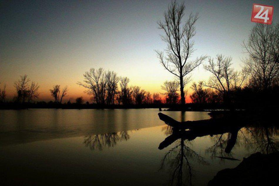 Pozrite si TOP fotky z našich regiónov! Je to nádhera...