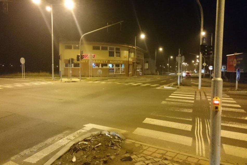 Toto sú miesta v Bystrici, kde si podľa vodičov treba dávať extra pozor