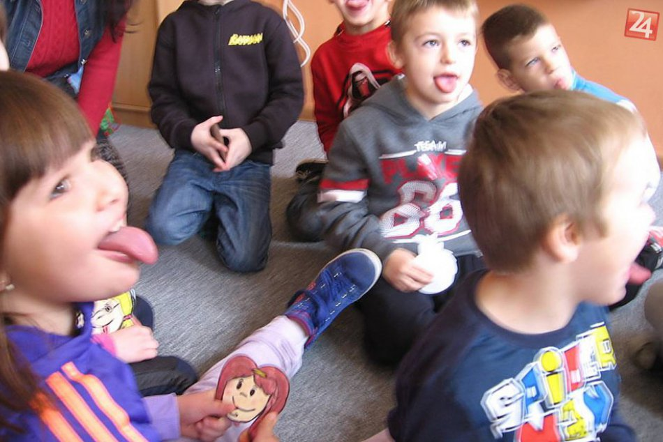 Základná škola v Prešove: Deti môžu na riaditeľku vyplaziť jazyk