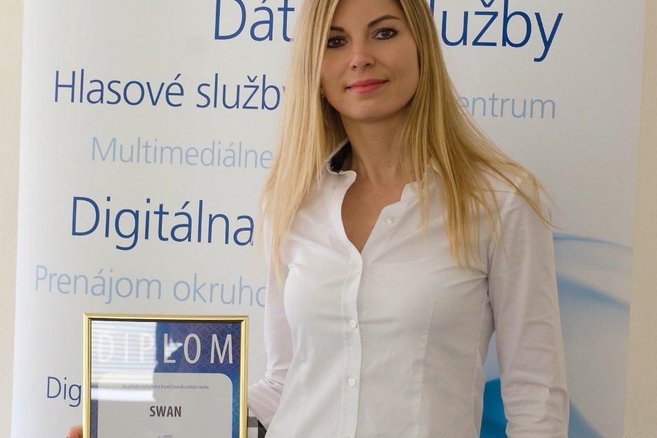 Zuzana Hánová