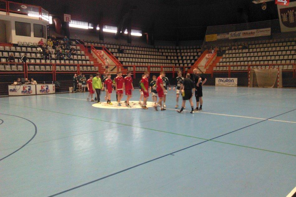 CoPos cup 2016