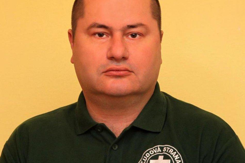 Poslanci za ĽS Naše Slovensko: Toto sú tváre Kotlebových ľudí