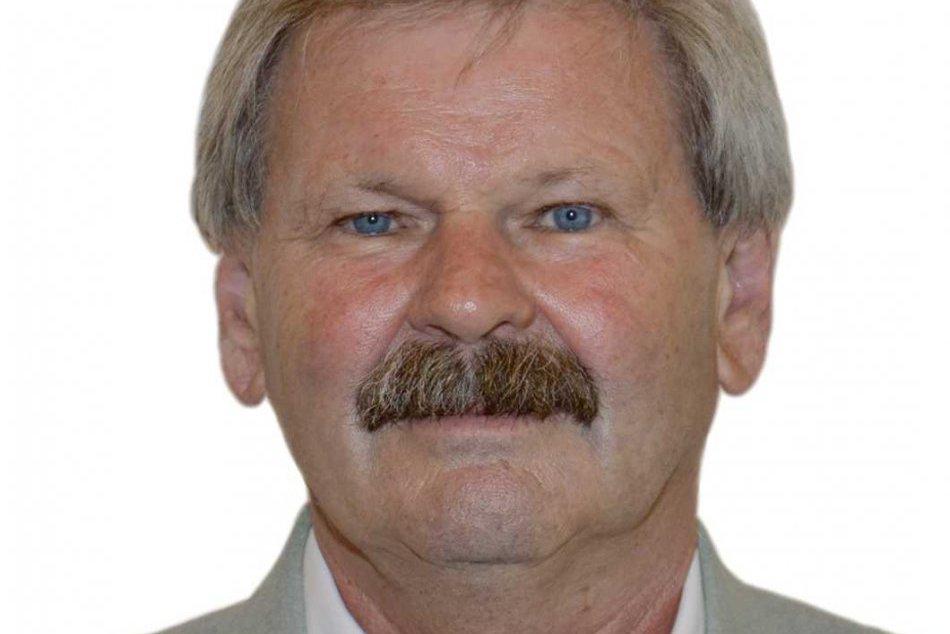 Profesor Peter Turek