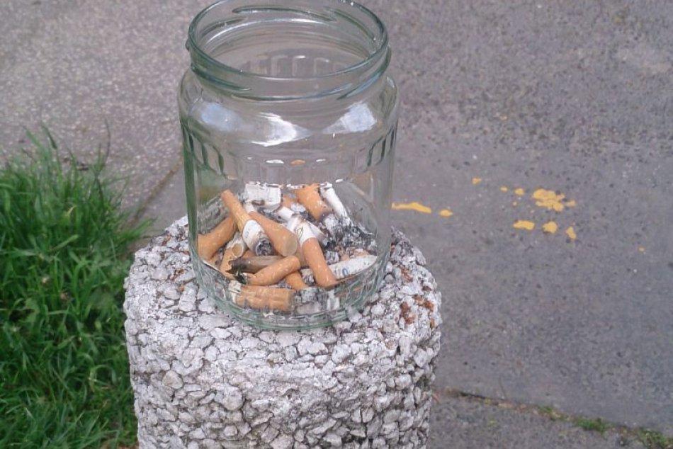 ako si dať dobrý fajčenie veľký zadok mama zadarmo porno