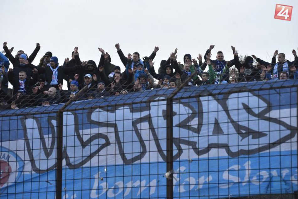 Futbaloví hooligans