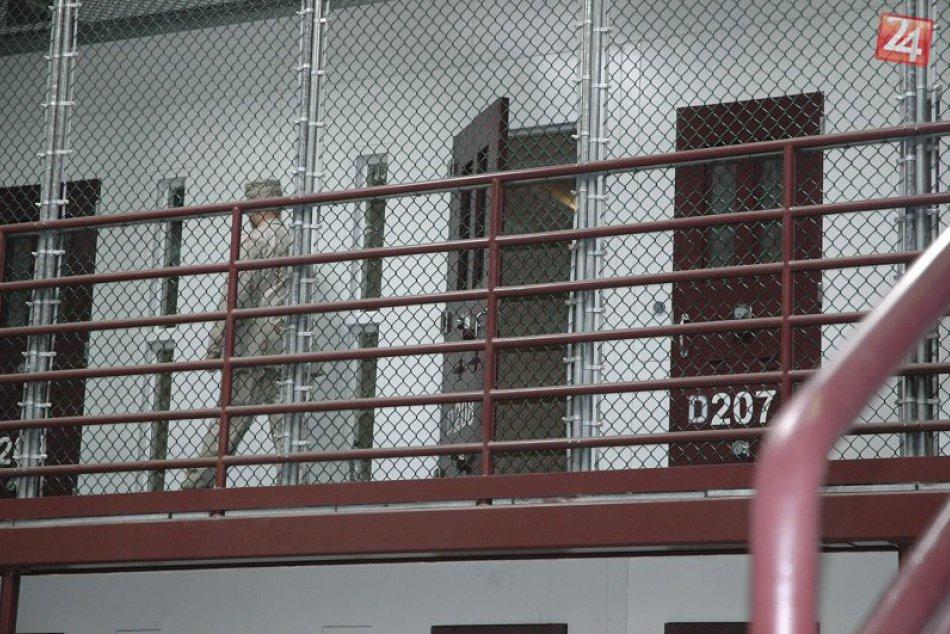 Väzni a maturita