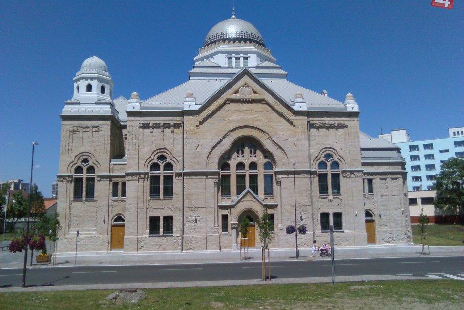 Turistické atrakcie Lučenca v OBRAZOCH