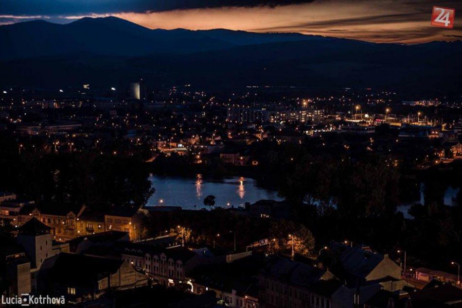 V OBRAZOCH: Ako vyzerá atmosféra na TEDx Trenčín