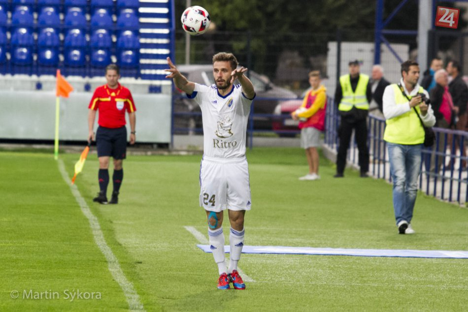 FK Poprad - MFK Lokomotíva Zvolen 2:2